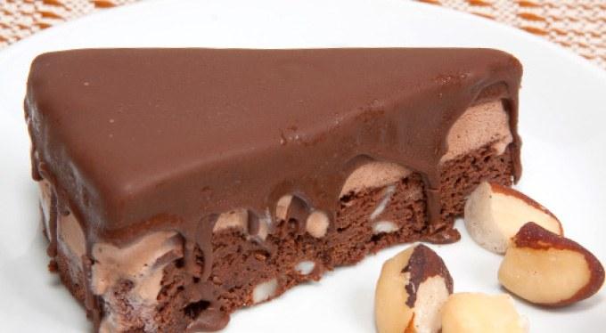 Tortas 2