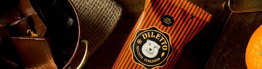 dilleto-banner